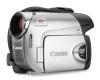 Canon dc330