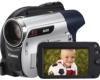 Canon dc411