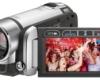 Canon fs20