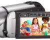 Canon fs307