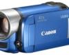Canon fs406