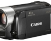 Canon fs46
