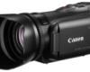 Canon hf-g10