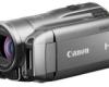 Canon hf-m300