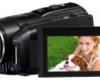 Canon hf-m36