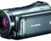 Canon hf-m400