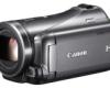 Canon hf-m406