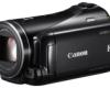 Canon hf-m46