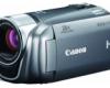Canon hf-r200