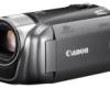 Canon hf-r206