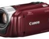 Canon hf-r26