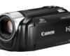 Canon hf-r27