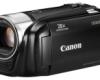 Canon hf-r28
