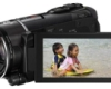 Canon hf-s200