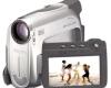Canon mv901