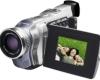 Canon mvx100i
