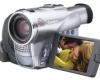 Canon mvx200i