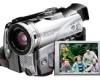 Canon mvx25i