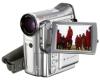 Canon mvx30i