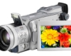 Canon mvx3i