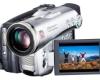 Canon mvx45i
