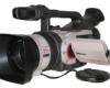 Canon xm1