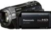 Panasonic hdc-sd800