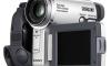 Sony dcr-hc15e