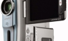 Sony dcr-pc107e