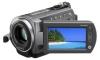 Sony dcr-sr52e
