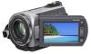 Sony dcr-sr82e