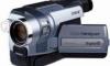 Sony dcr-trv145e