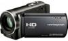 Sony hdr-cx150e