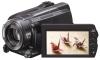 Sony hdr-xr520e